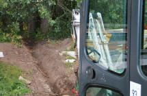 Kanalgravning1